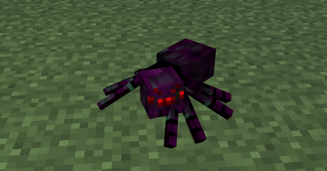 File:Swarmspider.png