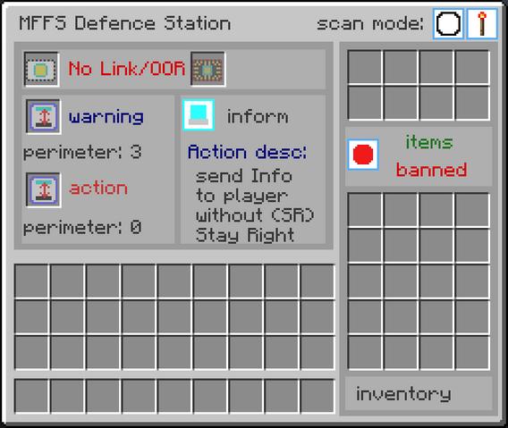 File:MFFSDefenceStationGUI.png