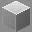 Aluminum Block