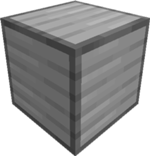 File:150px-BlockOfSteel.png