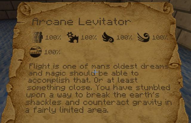 File:Arcane levitator.png