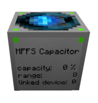 MFFSCapacitor