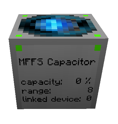 File:MFFSCapacitor.png