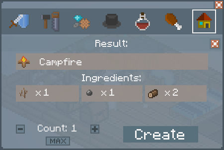File:Campfire - Crafting Screen.png