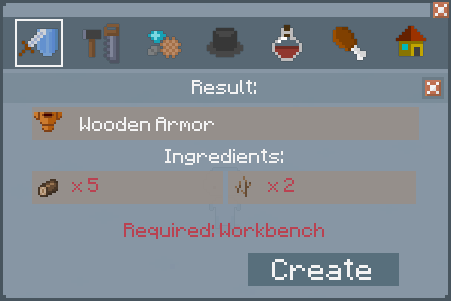 File:Wooden Armor.png