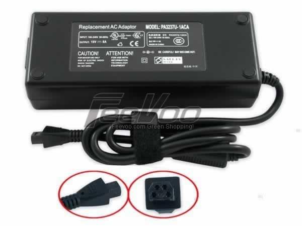 File:Toshiba PA3237U AC Adapter.jpg