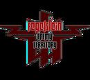 FegelStein: Enemy Territory