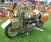 Avatar 1942 Indian Scout 500