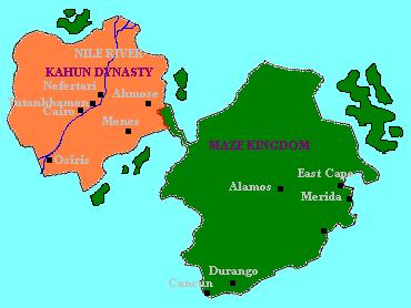 File:Kahun-Maze Map.PNG