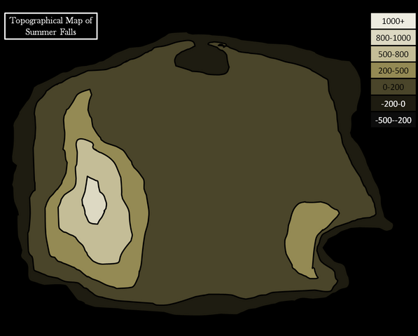 File:Topographical Map of Summer Falls.png