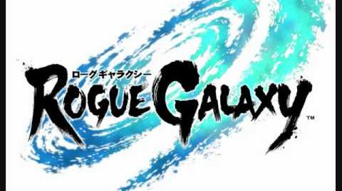 Rogue Galaxy - Timeless Town Extended w DL Link