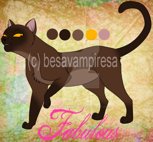 File:Felidae novel characters fabulous by besavampiresa-d8quvuf - Copia.png