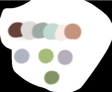 File:Magic 8 colors.png