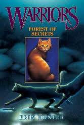 File:Warriors 3- Forest of Secrets.jpg