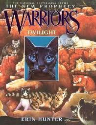 File:Twilight.jpg