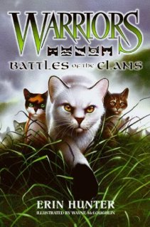 File:Warriors- Battles of the Clans.jpg