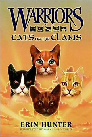 File:Cats of the Clans.jpg