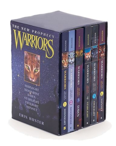File:Warriors The New Prophecy Box Set.jpg
