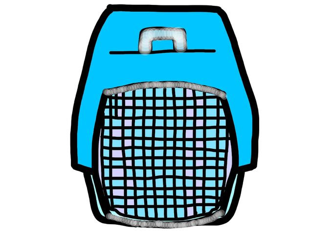 File:Cloudy Skies Felidou Stage 1.jpg