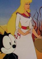 Oriana-princess-with-felix