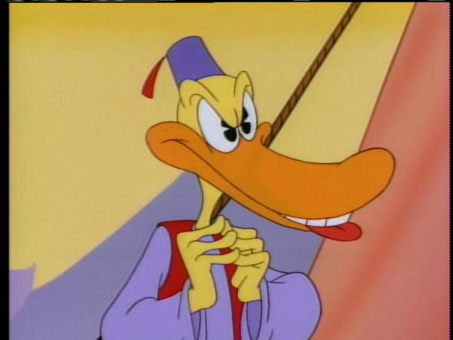 File:Peeking Duck.png