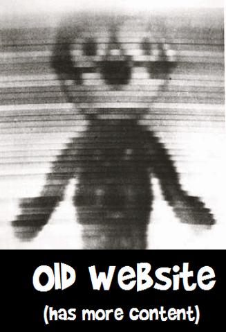 File:Old-website.png