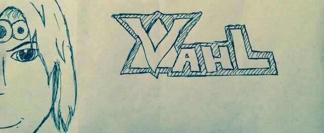 File:Vahl a doodle by javott-d71aza1.jpg