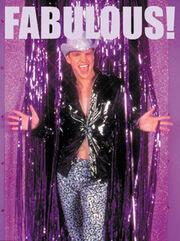 Fabulous-dude