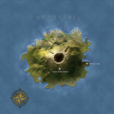 File:The Continent Map of Xenosaris.jpg