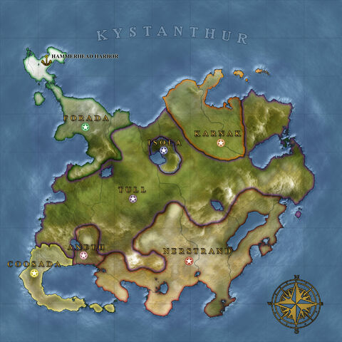 File:The Continent Map of Kystanthur.jpg