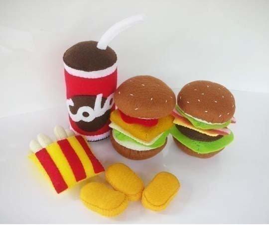 File:Fast food felt.jpg