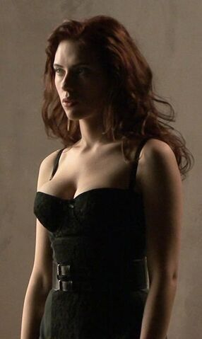 File:Scarlett Johansson Iron Man 2 Behind the Scenes 013.jpg
