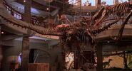 Jurassic-park-movie-screencaps.com-13822