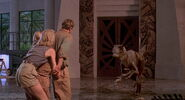 Jurassic-park-movie-screencaps.com-13946