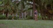 Jurassic-park-movie-screencaps.com-12773