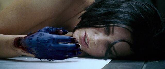 File:Xmen-last-stand-movie-screencaps.com-4263.jpg