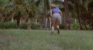 Jurassic-park-movie-screencaps.com-12766