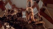Jurassic-park-movie-screencaps.com-13812