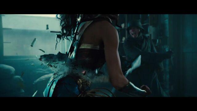 File:Wonder Woman - Comic-Con Trailer - Official Warner Bros UK 208.jpg