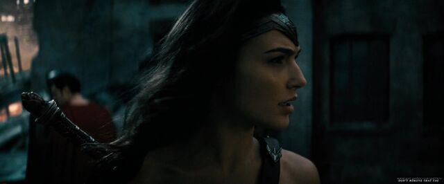 File:Batman v Superman Dawn of Justice 2016 Ultimate Edition 1080p WEB-DL DD5 1 H264-RARBG 12860.jpg