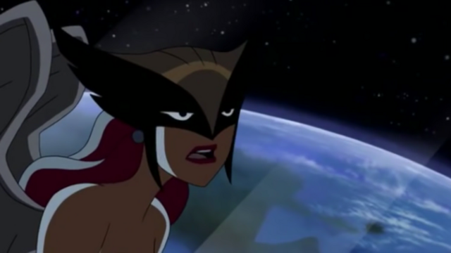 File:Hawkgirlscreenshot6.png