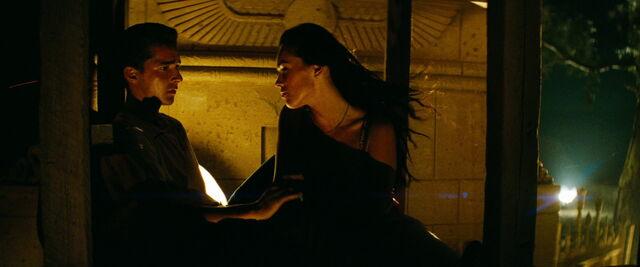 File:Transformers-revenge-movie-screencaps.com-11543.jpg