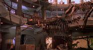 Jurassic-park-movie-screencaps.com-13852