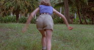 Jurassic-park-movie-screencaps.com-12763