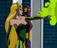 Avengers-ep114-screenshot-2
