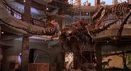 Jurassic-park-movie-screencaps.com-13826