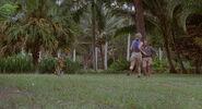 Jurassic-park-movie-screencaps.com-12769