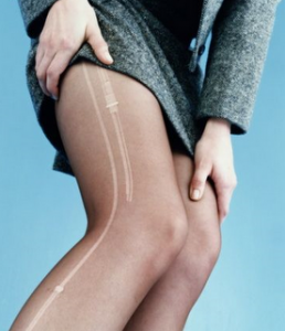 File:Womens-pantyhose-258x300.png