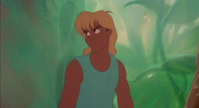 File:Ferngully-disneyscreencaps.com-4444.jpg