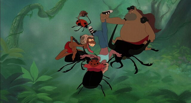File:Ferngully-disneyscreencaps.com-4590.jpg
